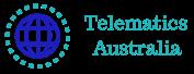 Telematics-Australia.com