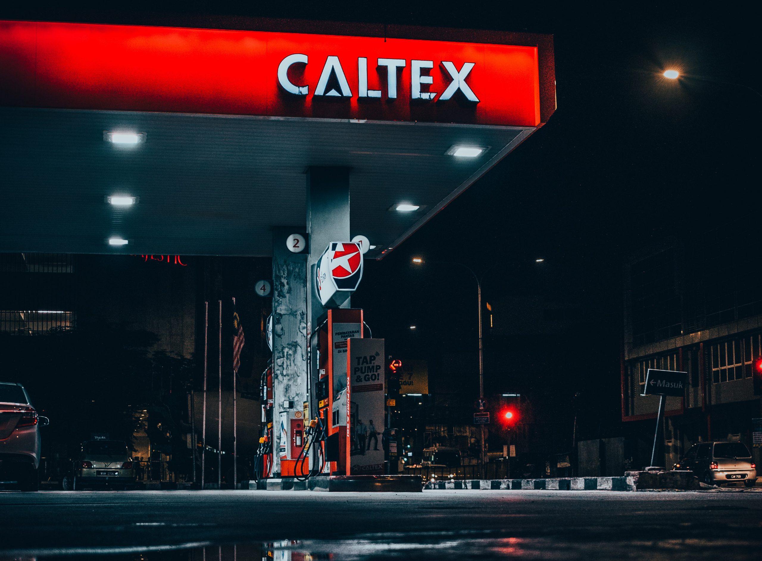 Fuel Rebate Calculator for ATO Fuel Tax Credits 2021
